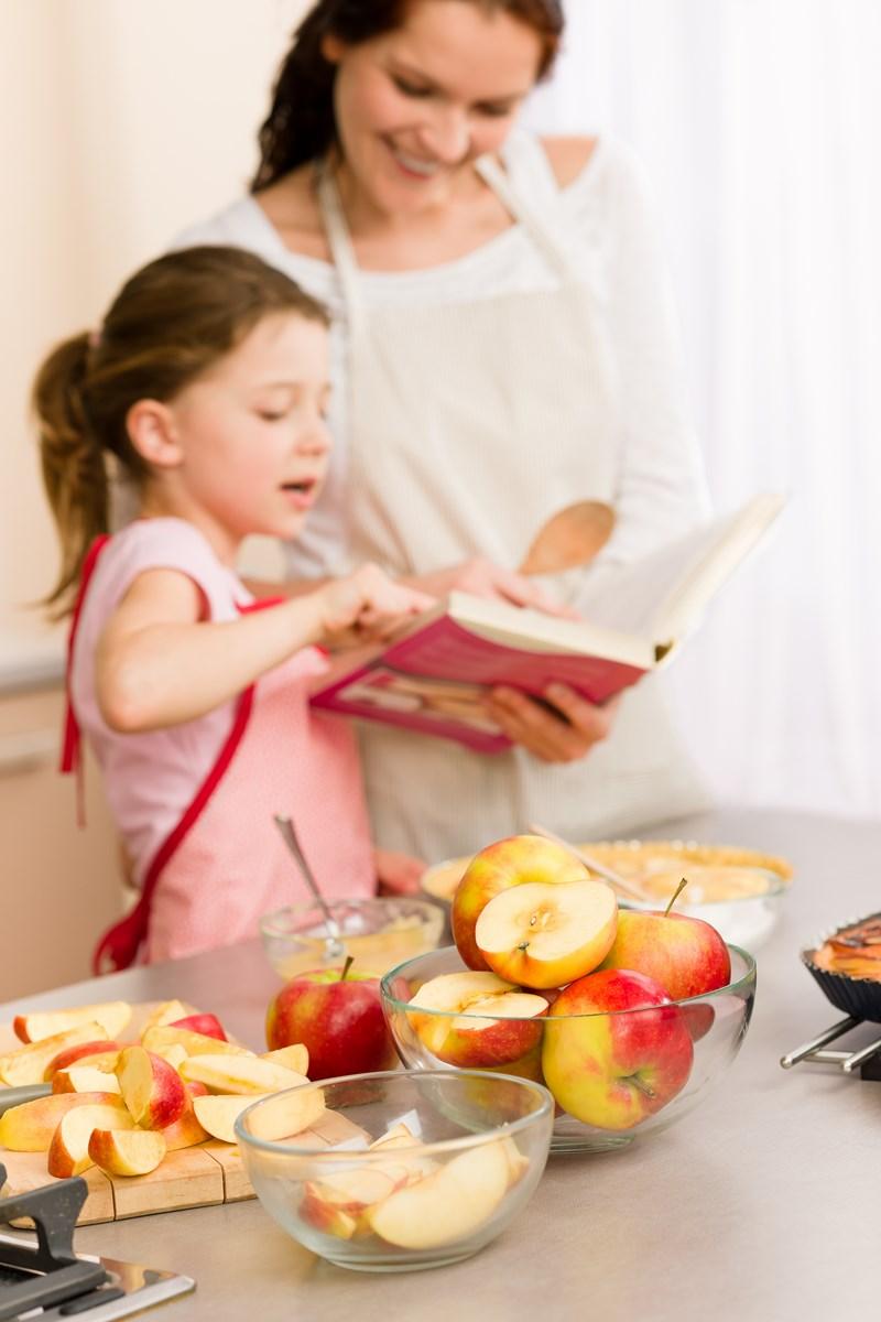 Elle m 39 a tout appris - Cuisiner avec ce que l on a dans le frigo ...