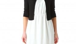 Prix gilet veste femme : un coût réduit pour un article de qualité