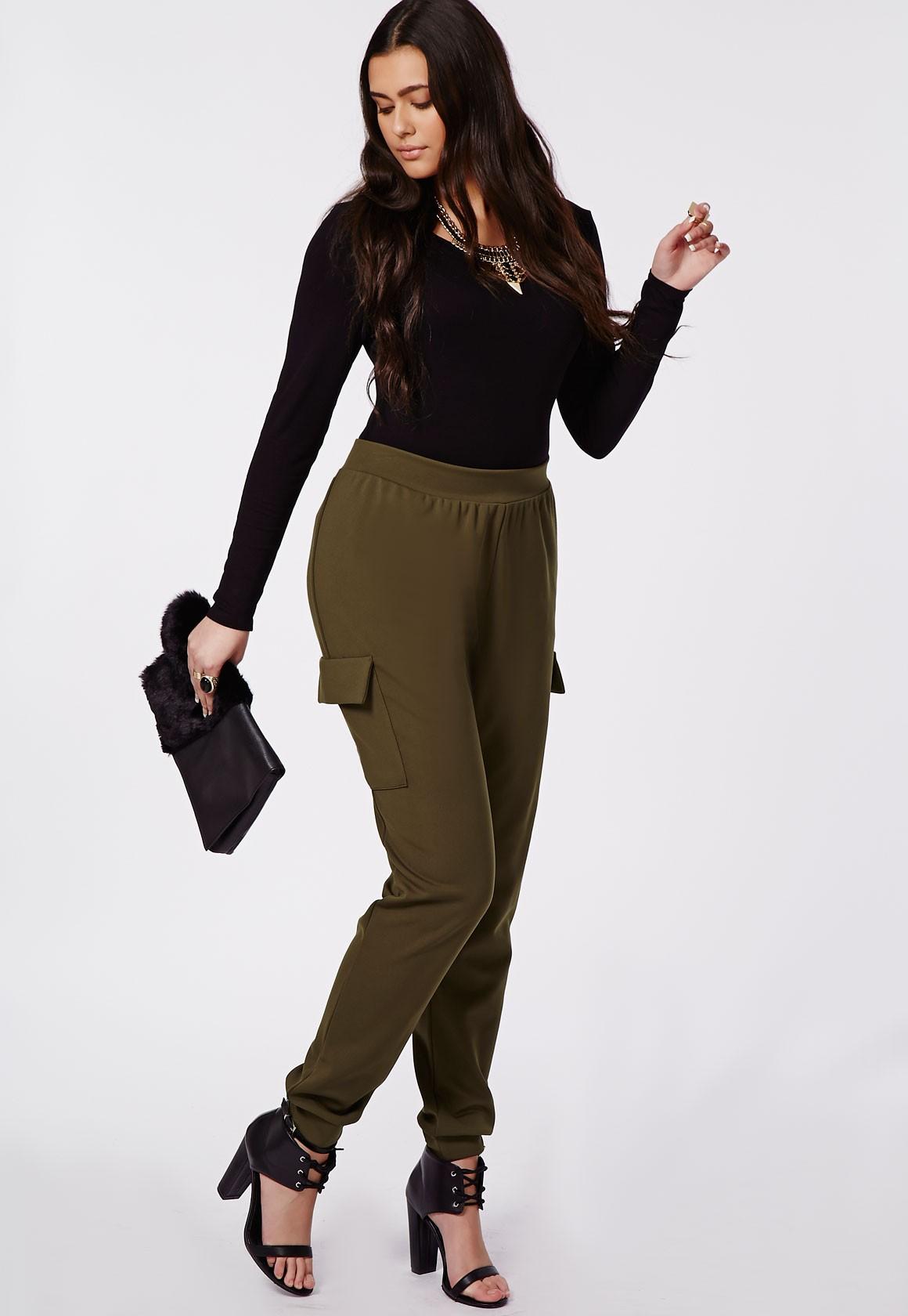 tailleur pantalon femme grande taille. Black Bedroom Furniture Sets. Home Design Ideas