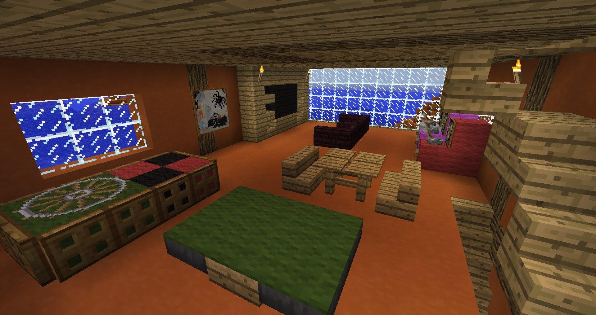 jeux de decoration de maison de luxe. Black Bedroom Furniture Sets. Home Design Ideas