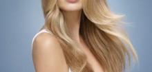 Blond cendré : une couleur magnifique pour les cheveux clairs