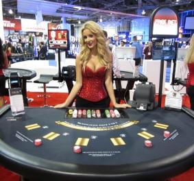 Fana de casino, un site à voir : casinoenligne.tech
