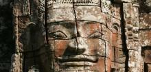 Comment faire une visite cambodge sur mesure