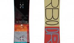 Si vous avez envie d'acheter un nouveau snowboard pas cher