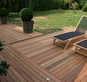 Je découvre nature-bois-concept.com/terrasse-bois.php