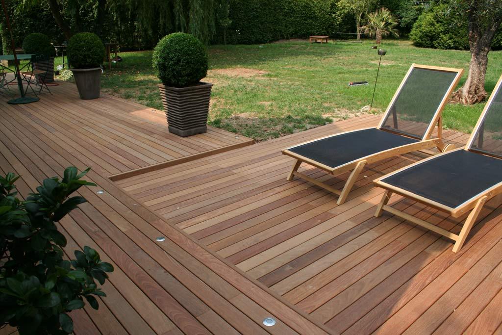 Je d couvre nature bois - Nature bois concept rochefort ...