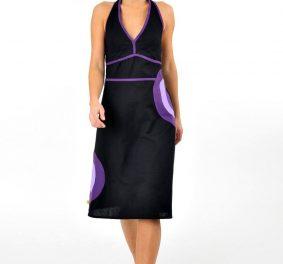 Robe tunique longue : un vêtement ultra tendance et ethnique