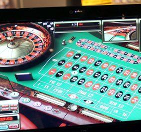 Vivre correctement grâce à casinoenlignegratuit.eu