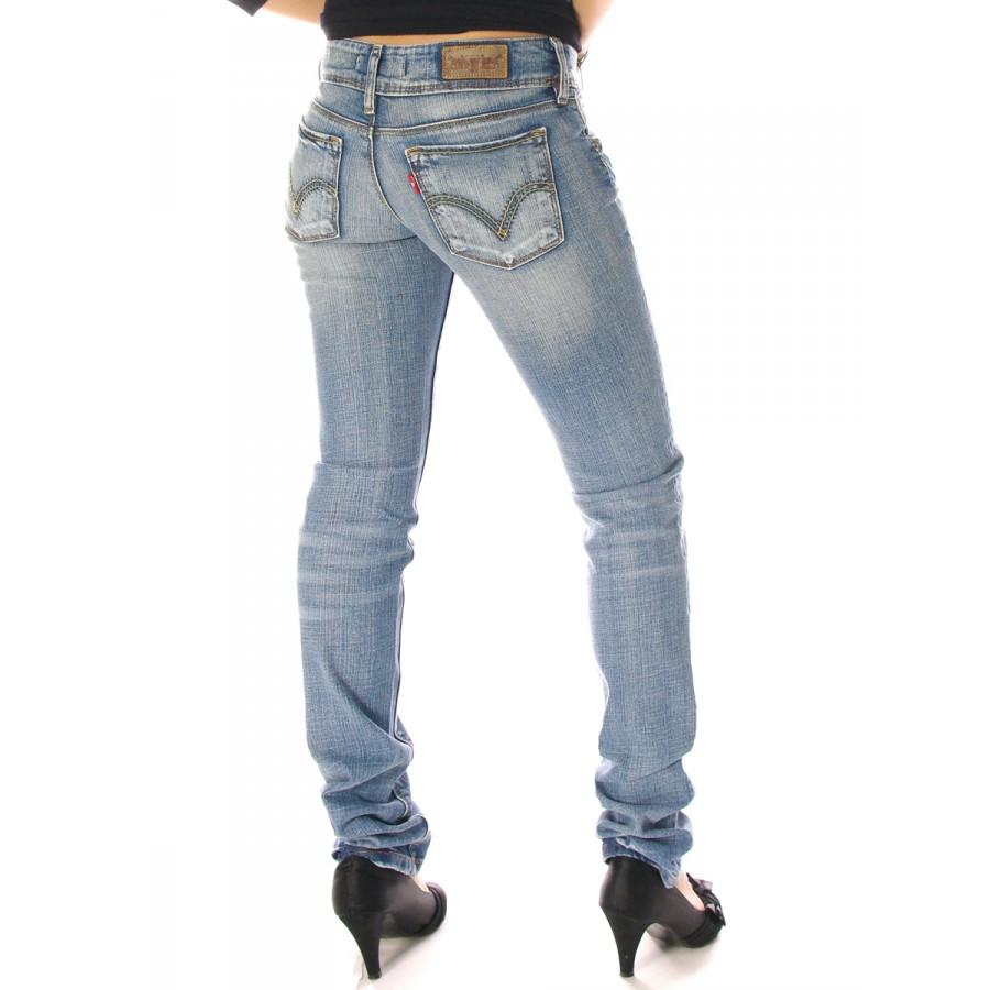 Des jeans pour tous les budgets