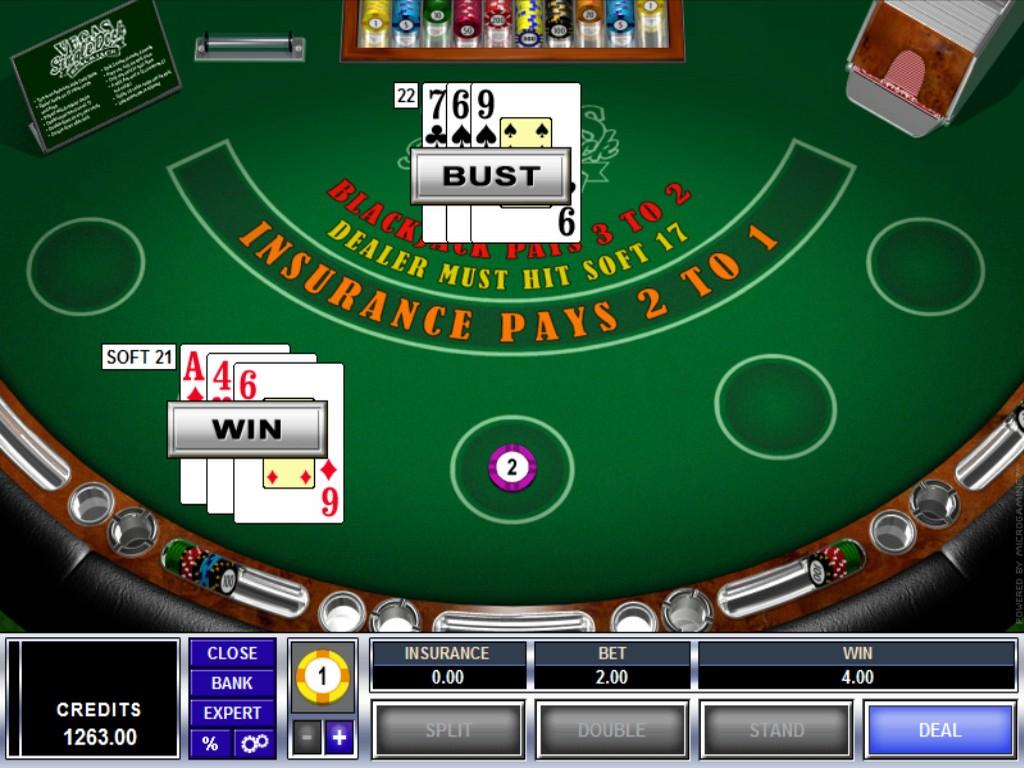 online casino law spain