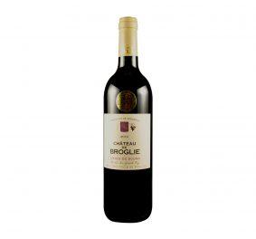 Achat vin de toscane, où trouver vos produits ?
