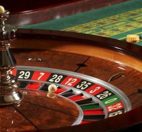 Blackjack gratuit : suivez la stratégie de base pour gagner
