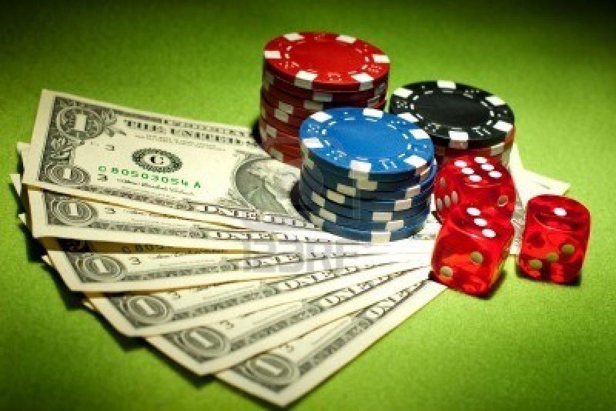 comment faire un casino en ligne