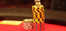 Casino en ligne : un succès fulgurant