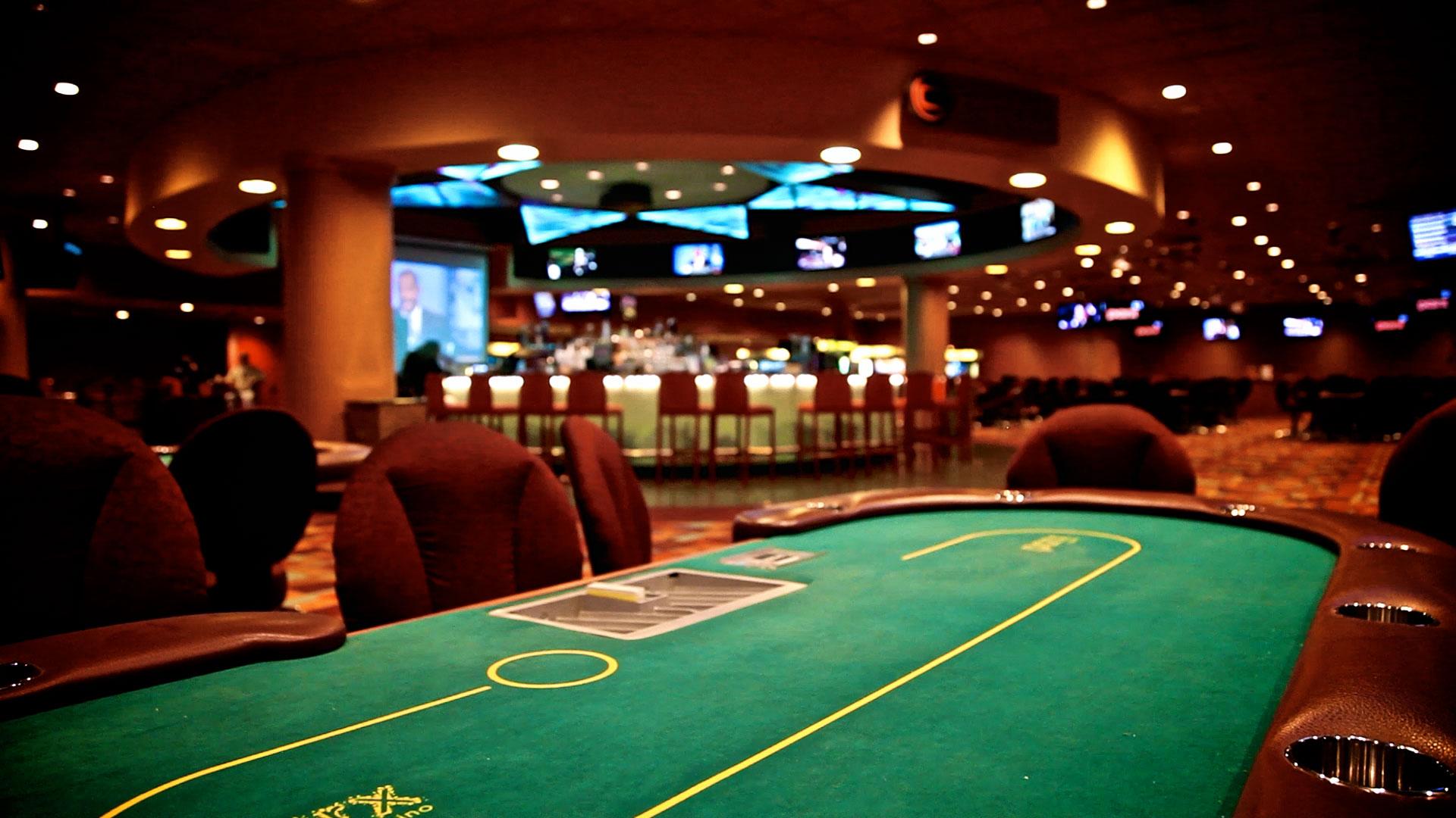 Casino en ligne : comment ne pas se tromper dans son choix