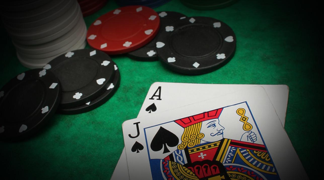 Ce jeu de casino qui m'a toujours passionnée