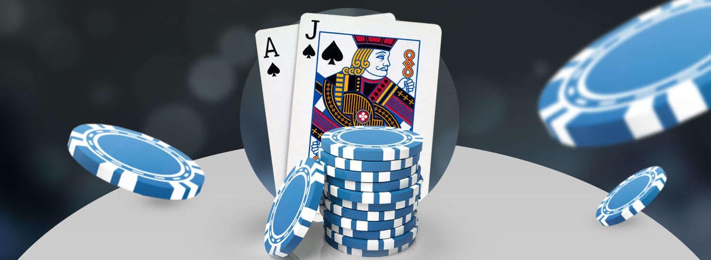 imagesblackjack-11.jpg