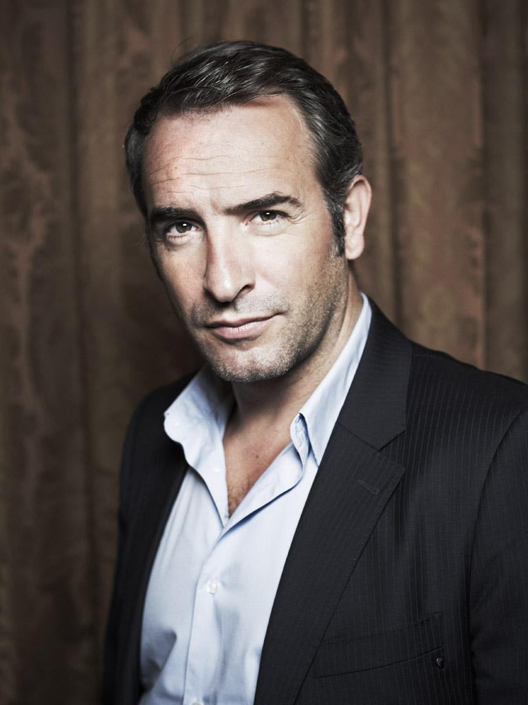 Jean dujardin c 39 est mon acteur pr f r je vous livre sa for Film 2016 jean dujardin