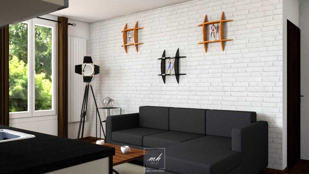 Location appartement Aix-en-provence: choisir un mode de fonctionnement