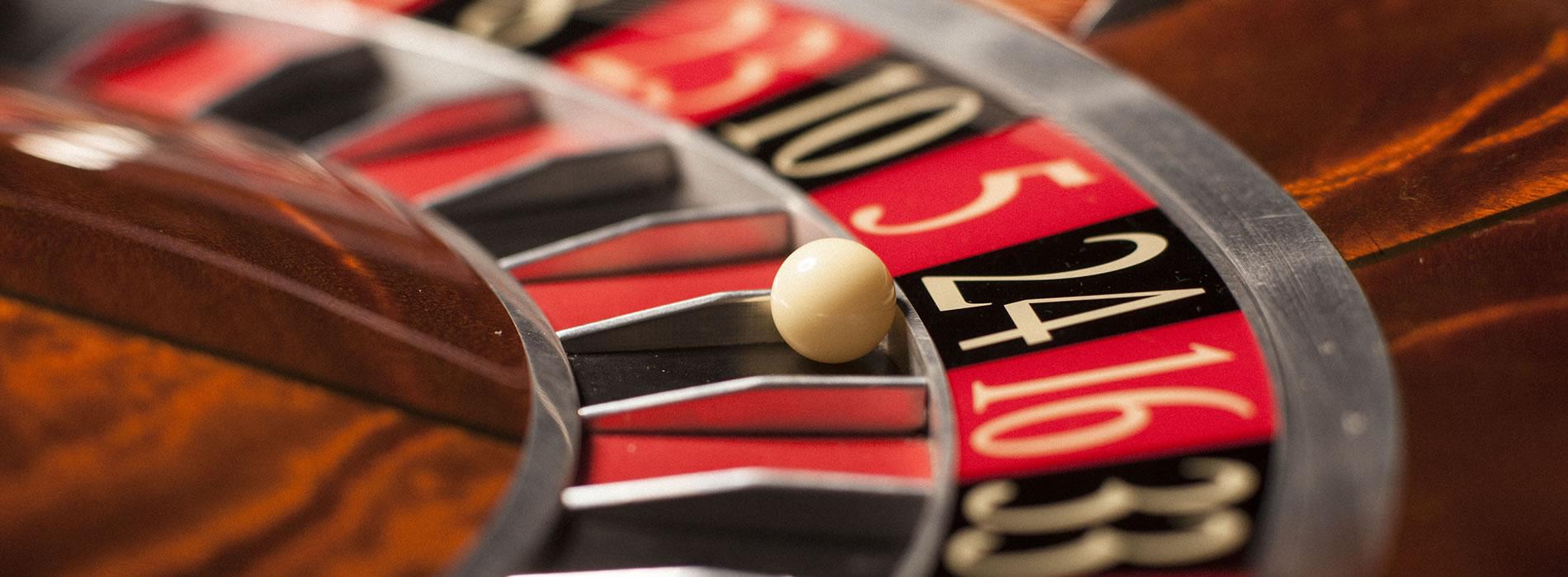 Les jeux casino comme meilleure distraction