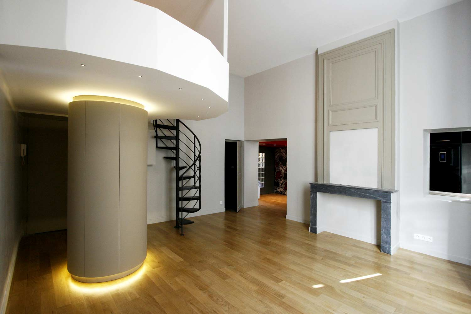 images2appartement-22.jpg