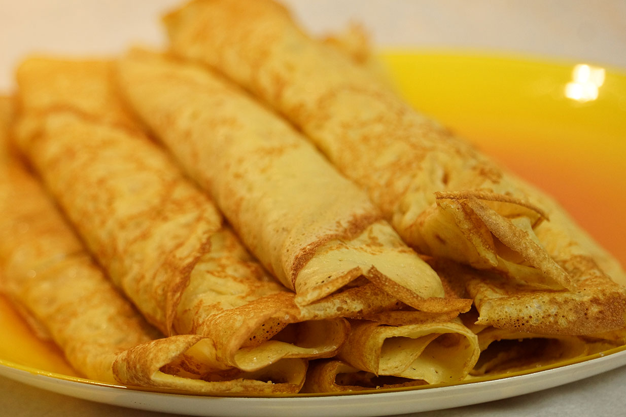 images2crepes-44.jpg