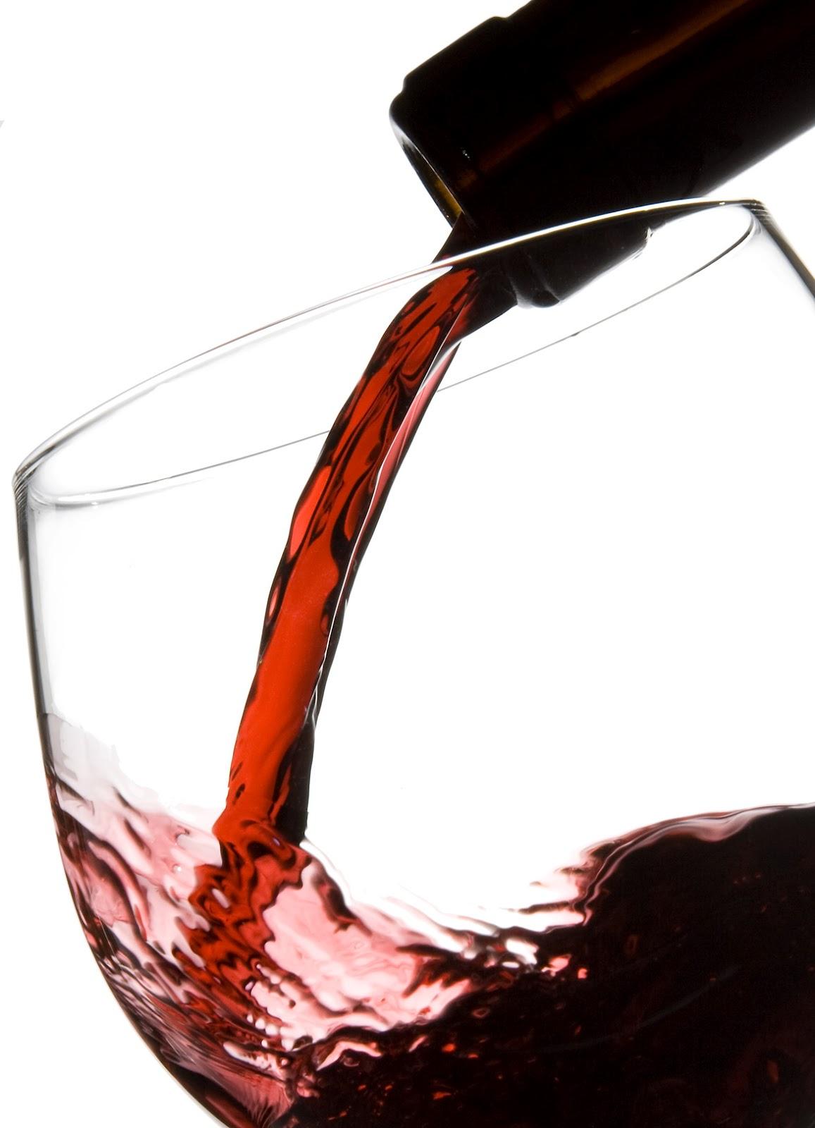 Vin de Madiran : trouver les meilleurs cépages