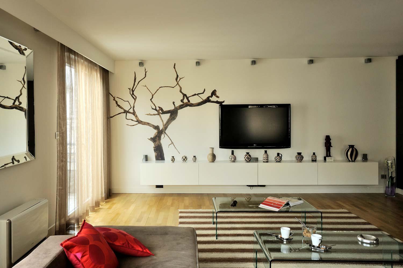 Location appartement Dijon : choisir un logement sans se tromper
