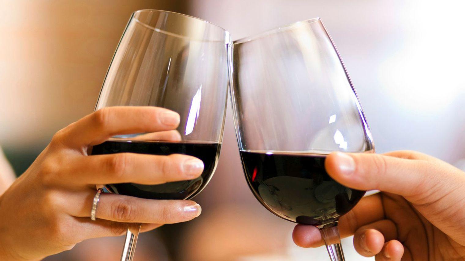 Vin Saint Julien : une passion pour moi