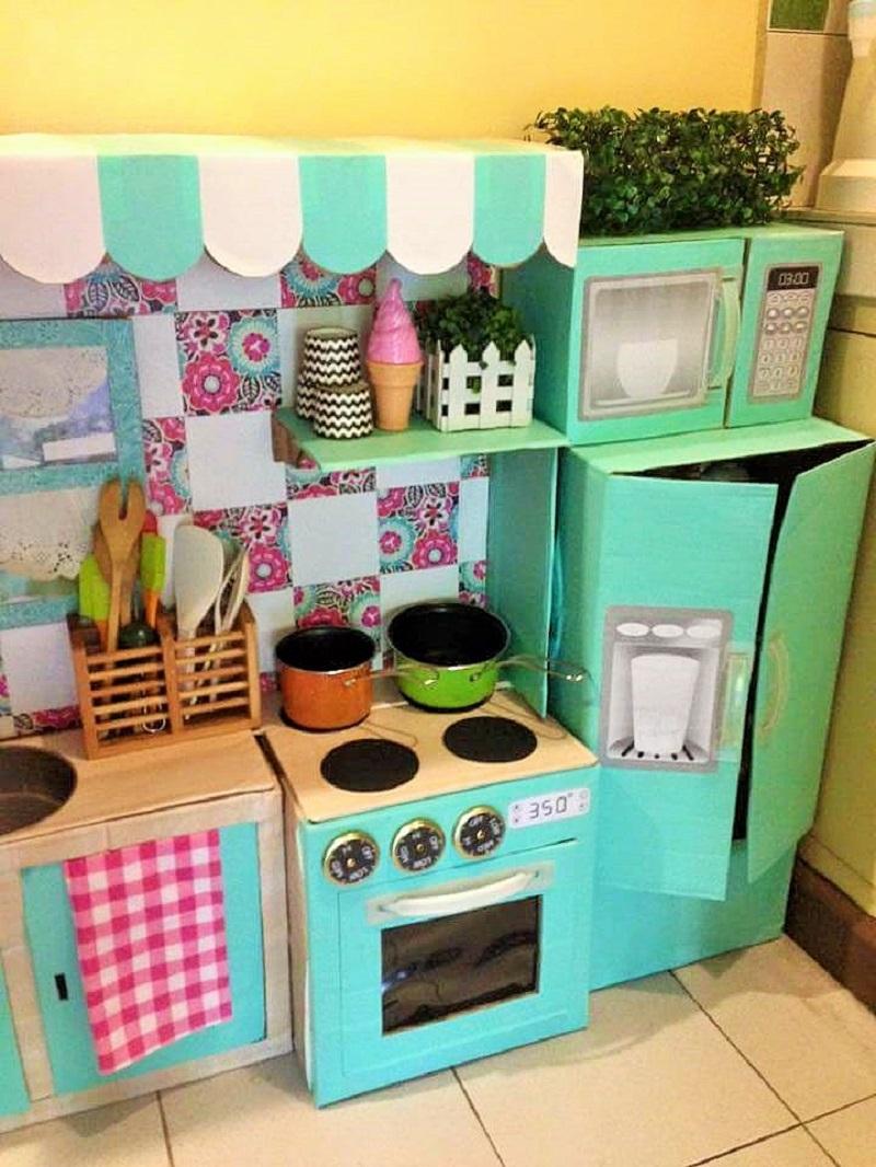 images2faire-la-cuisine-28.jpg