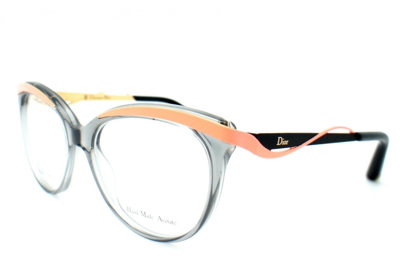 Plein d'économies à faire sur les lunettes