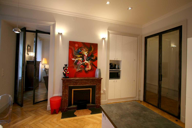Location appartement Metz : la meilleure option