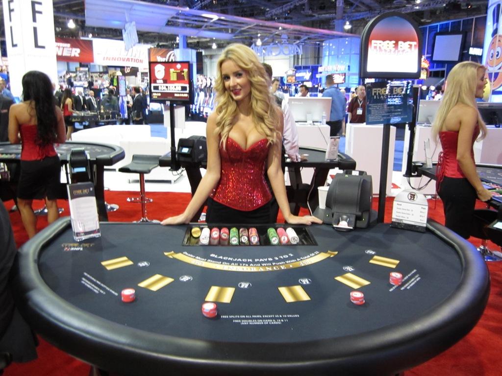 Blackjack en ligne : se perfectionner et devenir pro