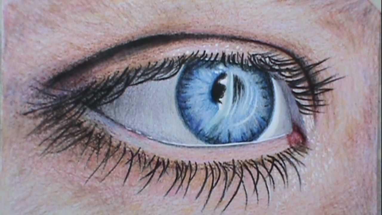 Lentilles de couleur : avoir un style original pour des lentilles de couleur
